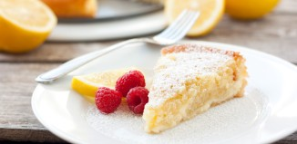 """low carb lemon cheesecake recipe"""