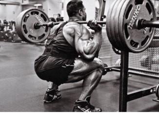 """""""are squats really necessary"""""""