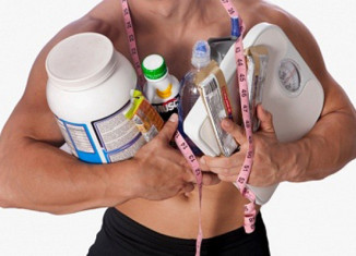 """best muscle building supplements for beginners"""