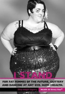 """""""fat acceptance"""""""