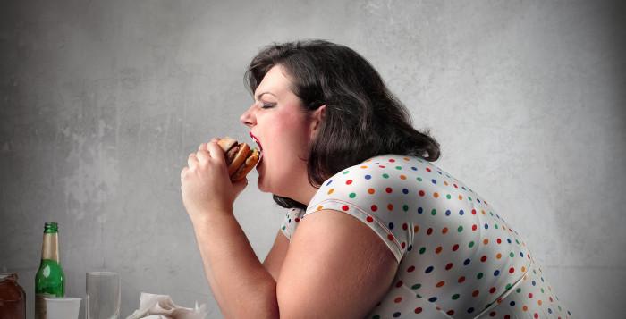 """""""fat acceptance movement"""""""