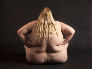 """fat acceptance photos"""